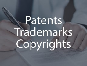 patents-trademarks-copyrights